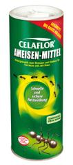 Celaflor posip za mravlje, 500 g
