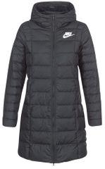 Nike ženski zimski plašč NSW Down Fill