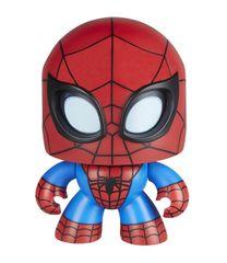 Hasbro Mighty Muggs - Spiderman