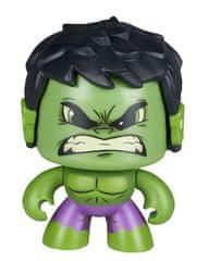 Hasbro Mighty Muggs - Hulk