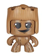 HASBRO figurka Mighty Muggs - Groot