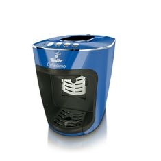Tchibo Cafissimo MINI Electric Blue
