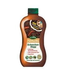 Celaflor Naturen gel za polže, 1000 ml