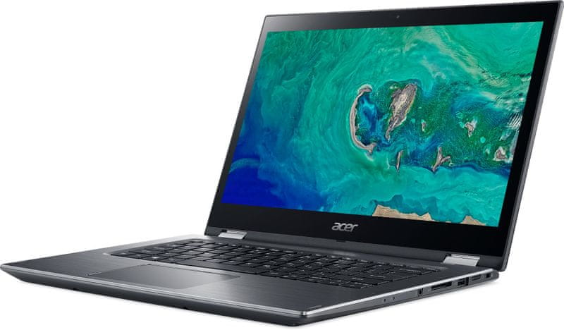 Acer Spin 3 (NX.GZREC.002)