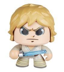 Star Wars Mighty Muggs - Luke