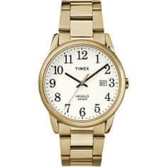 Timex EasyRider TW2R23600