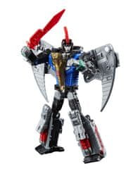 Transformers GEN Primes Deluxe - Swoop
