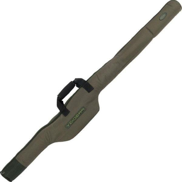 Greys Obal na prut Prodigy Ready Sleeve 142 cm