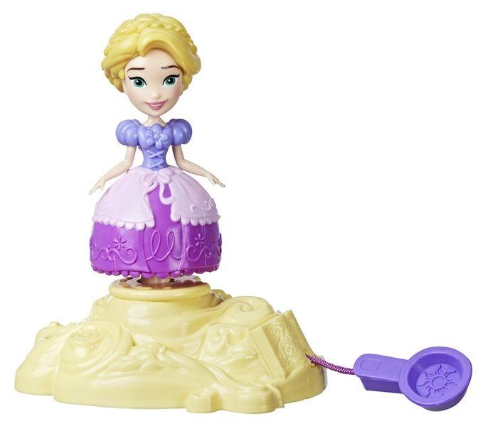 Disney Magical Movers princezna Locika