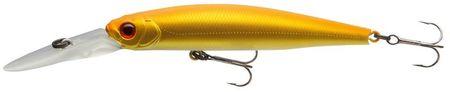 Daiwa Wobler TN Scuba 88SP 8,8 cm 11,5 g Hazy Orange