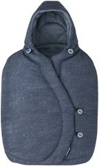 Maxi-Cosi zimska vreča za avtomobilske sedeže