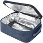 5 - Maxi-Cosi torba Modern Bag, set, modra