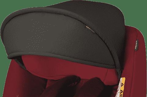 Maxi-Cosi Napellenző