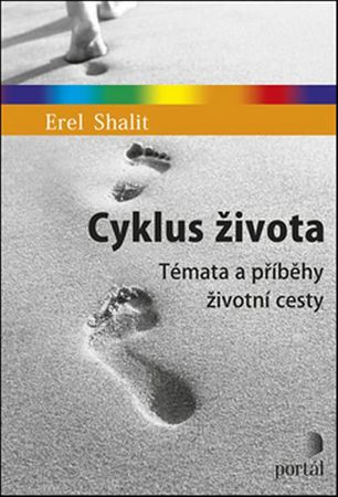 Shalit Erel: Cyklus života