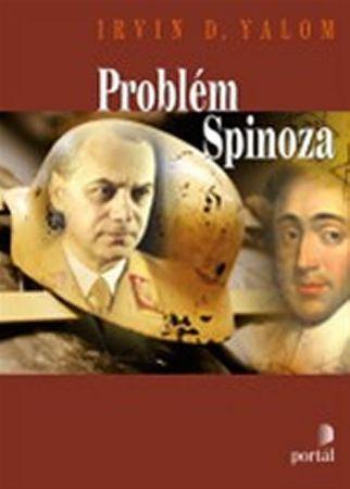 Yalom Irvin D.: Problém Spinoza
