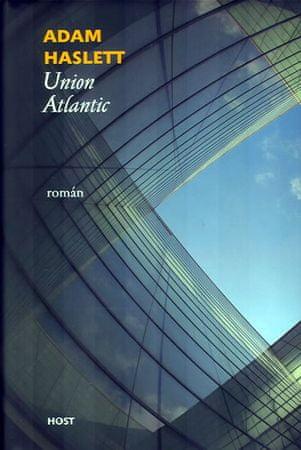 Haslett Adam: Union Atlantic