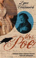 Cullenová Lynn: Mrs. Poe