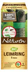 Naturen Naturen lepljivi trak, 5 m