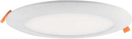 GE Lighting LED Slim Downlight 24 cm