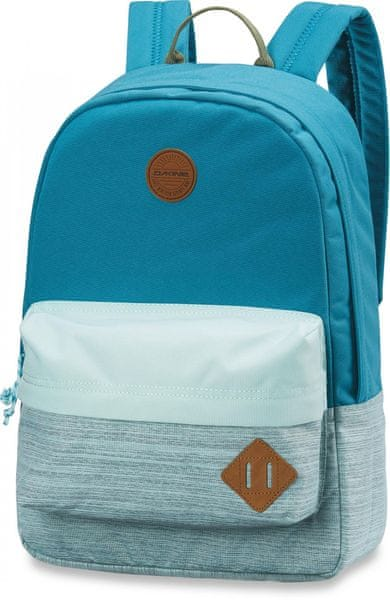 Dakine 365 Pack 21L Bay Islands