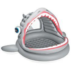 Intex bazen z morskim psom, 57120
