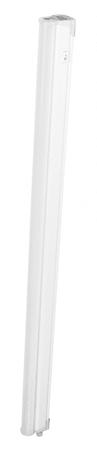 GE Lighting LED Batten Switch žiarivka 4,5W 31 cm