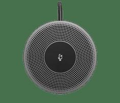 Logitech MeetUp - mikrofon (989-000405)