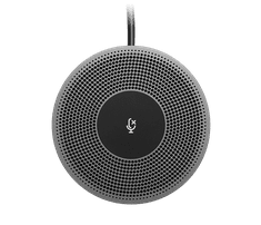 Logitech dodatni mikrofon za MeetUpConferenceCam