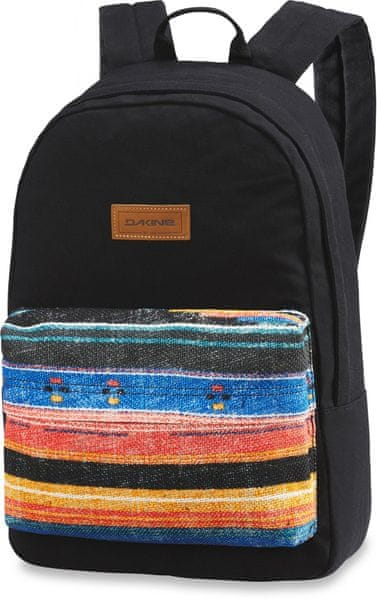 Dakine 365 Canvas 21L Baja Sunset Canvas
