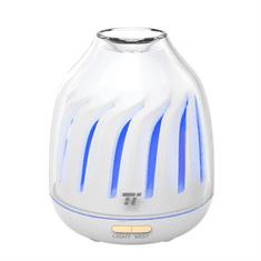 TaoTronics ultrazvučni uljni difuzor TT-AD007, bijeli