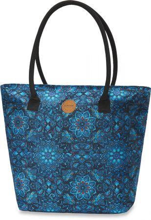 Dakine torba Skylar, 33L, temno modra