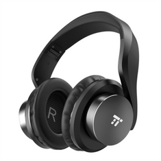 TaoTronics brezžične naglavne slušalke z mikrofonom TT-BH21 - odprta embalaža