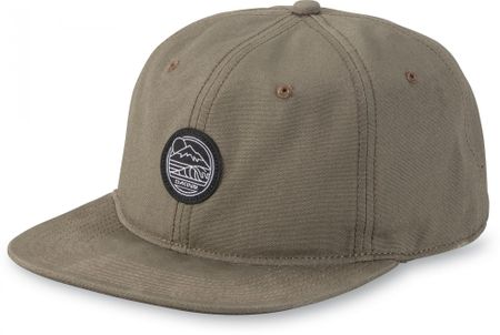 Dakine czapka Well Rounded Hat Surplus