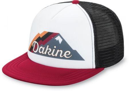 Dakine czapka Mt. Dakine Trucker Andorra