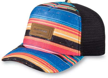 Dakine Lo' Tide Trucker Baja Sunset