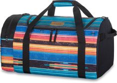 Dakine Eq Bag 51L Baja Sunset