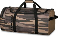 Dakine Eq Bag 74L Field Camo
