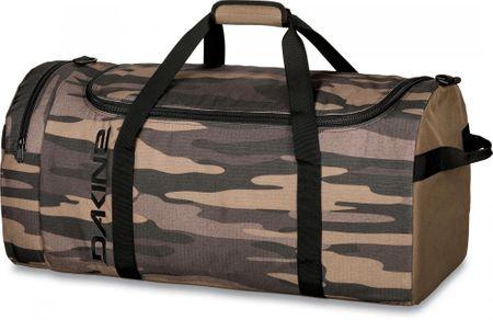 Dakine Eq Bag 74L Field Camo moška torba