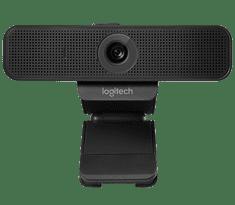 Logitech C925 (960-001076)