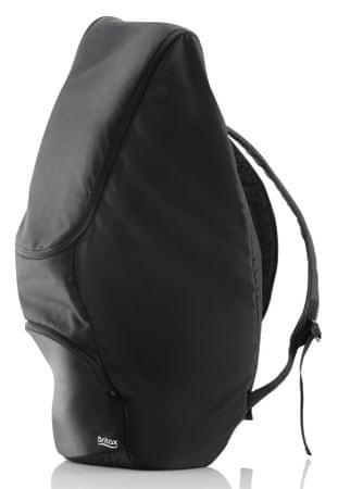 Britax Cestovná taška na B-Agile/B-Motion/4 Plus