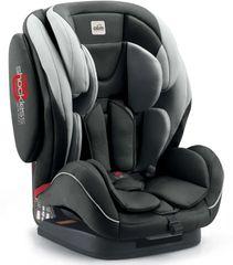 CAM fotelik samochodowy Regolo