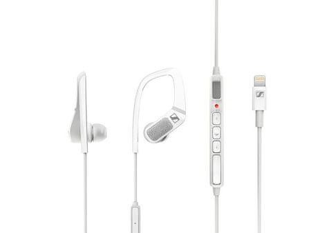 Sennheiser slušalke Ambeo Smart Headset