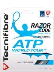 Tecnifibre tenis struna Razor Code, set