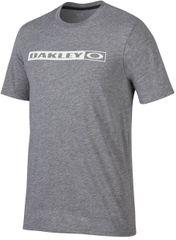 Oakley moška majica So-New