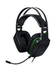 Razer Gaming slušalke Electra V2