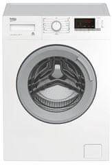 Beko pralni stroj WTE7612BS