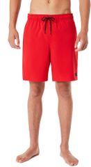 Oakley moške kratke hlače Ace Volley 18