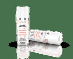 NAFIGATE Cosmetics hydratační denní krém