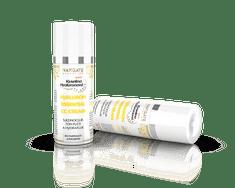 NAFIGATE Cosmetics CC krém