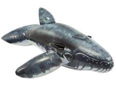 Intex otroška igrača za vodo napihljiv kit, 57530, 201x135cm